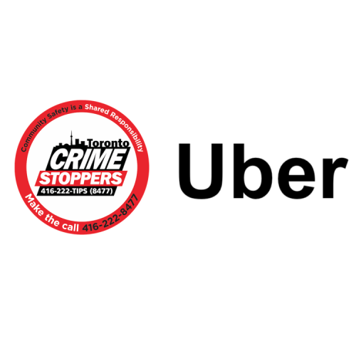 Toronto Crime Stoppers - 222tips